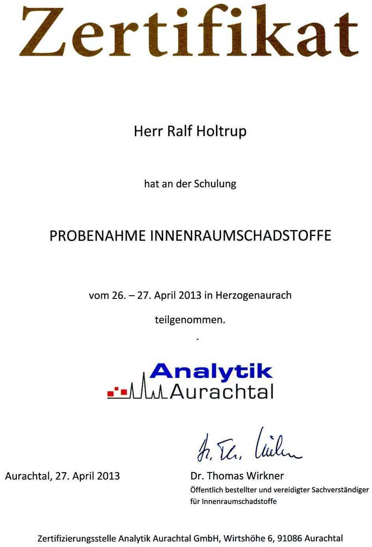 Groß Probe Zertifikat Der Leistung Galerie - FORTSETZUNG ...