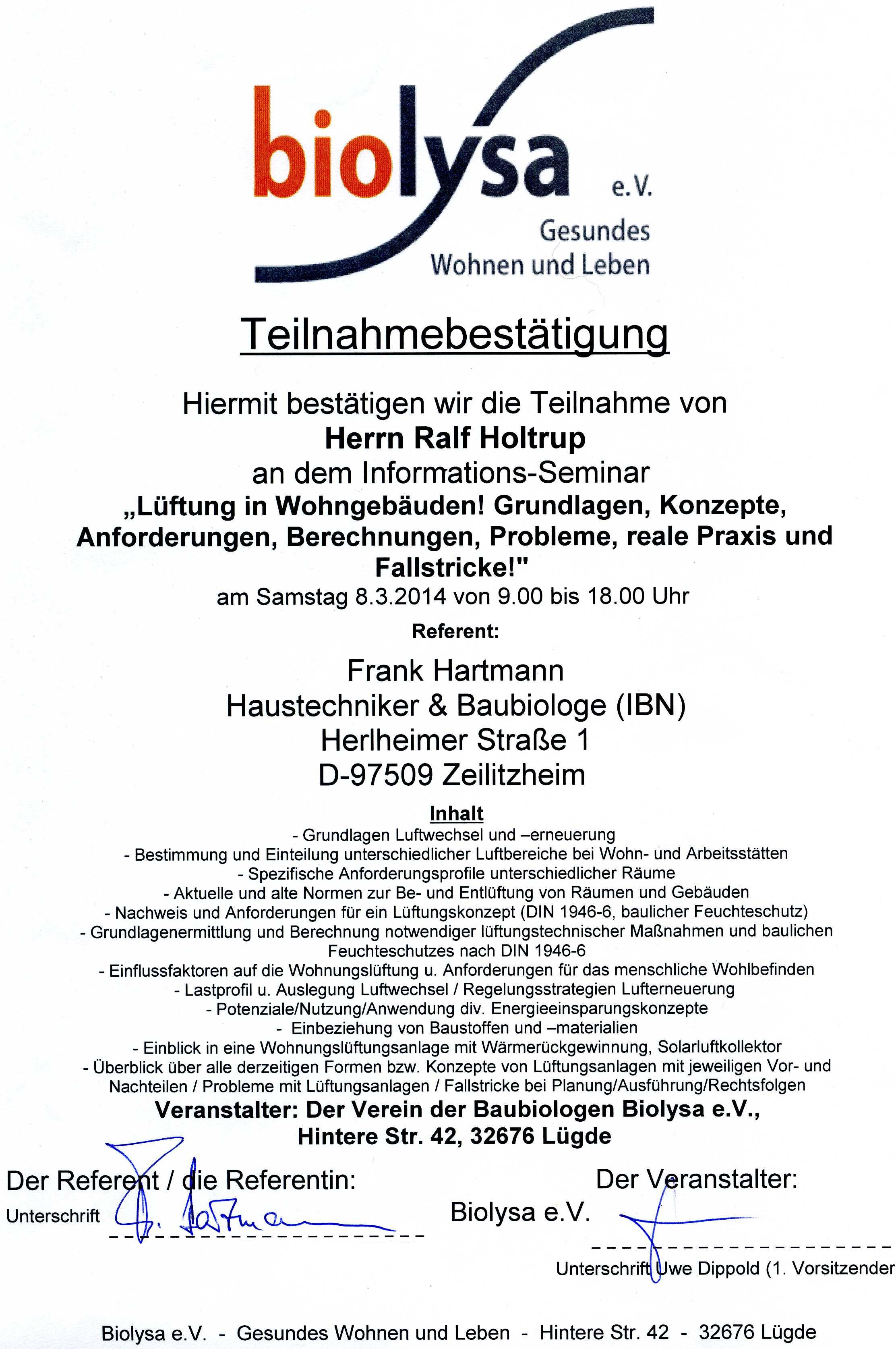 Großzügig Entwurf Von Elektrischen Stromkreisen Für Wohngebäude ...