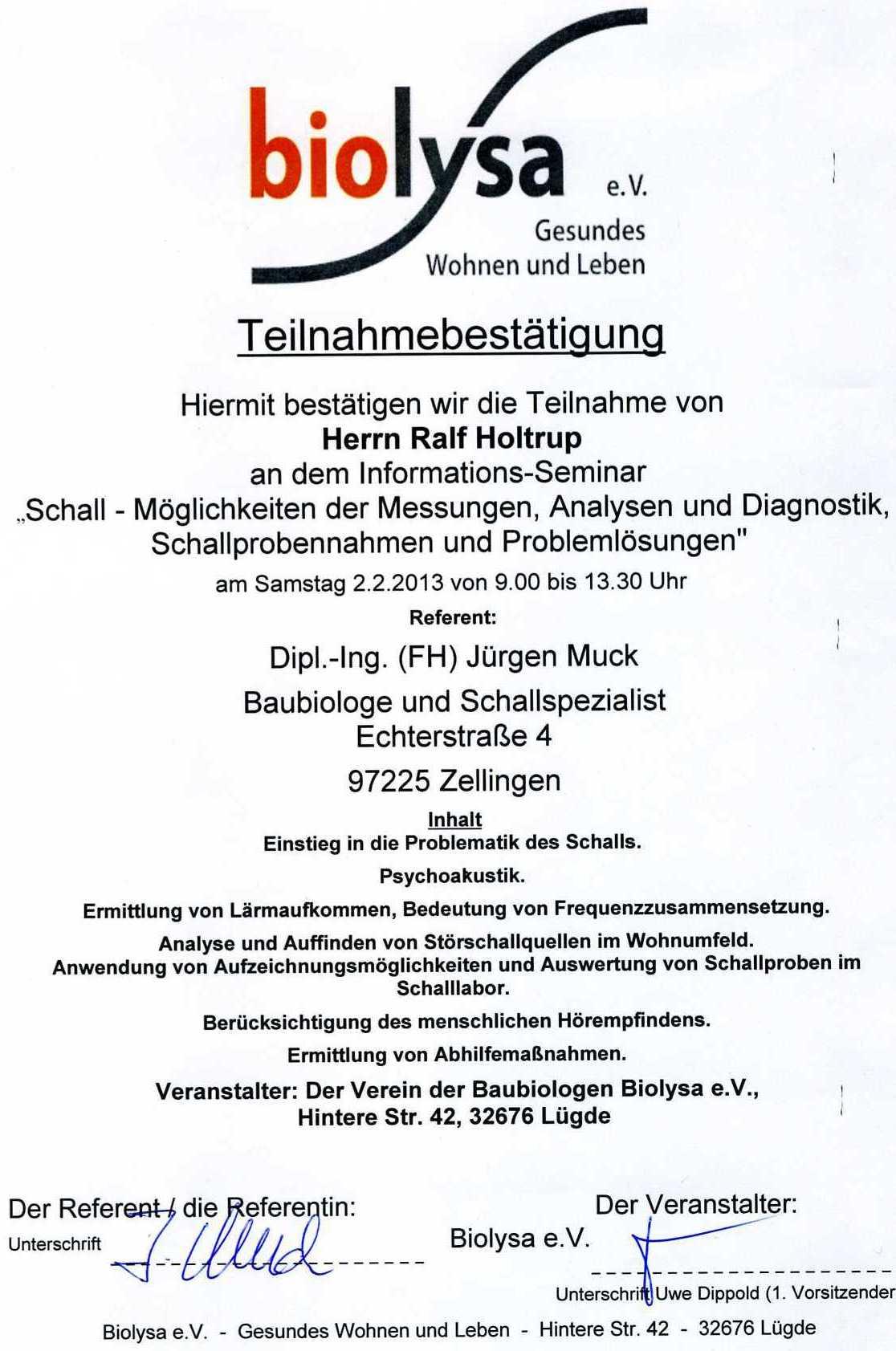 Charmant Zertifikat Der Teilnahme Vorlage Fotos - Entry Level Resume ...