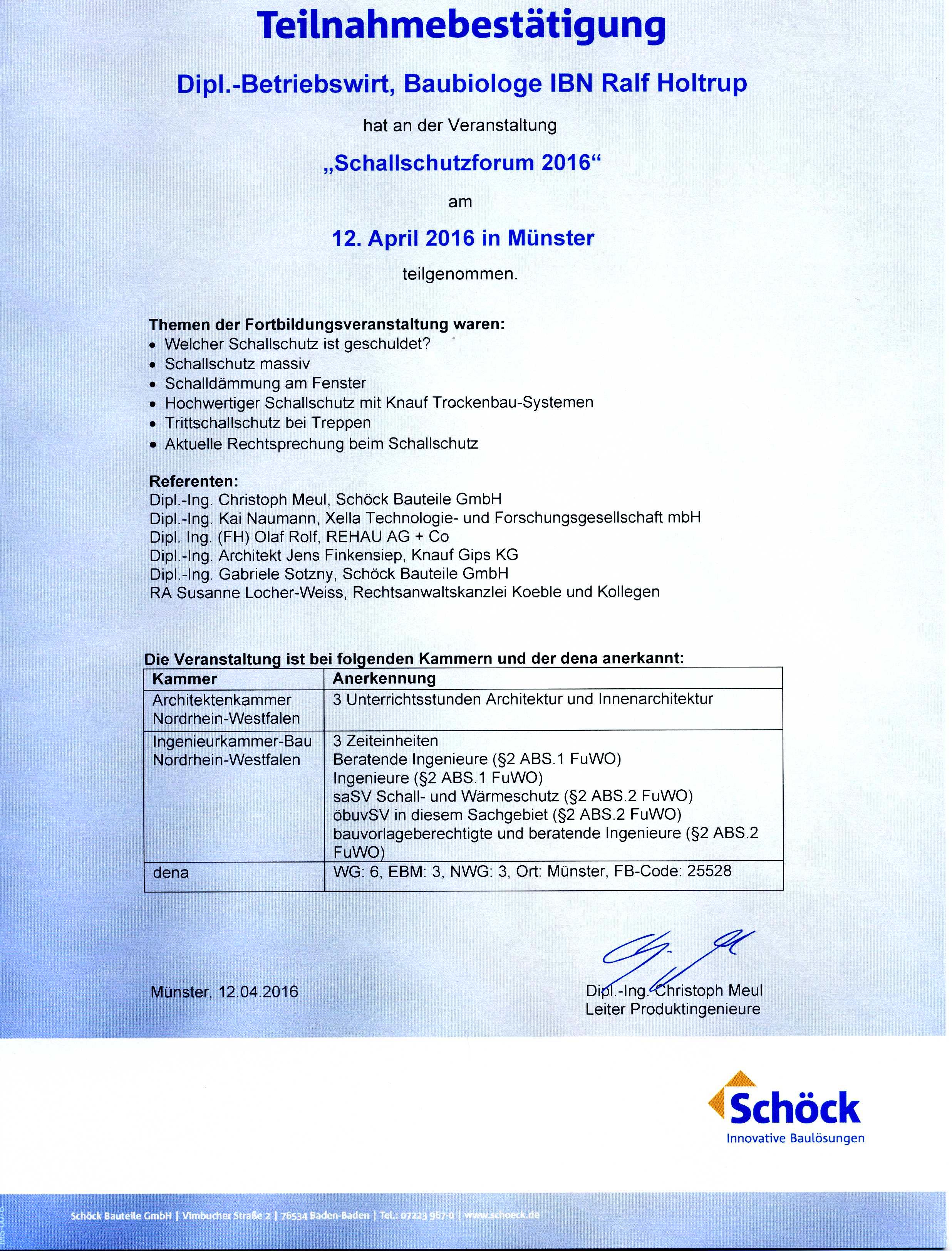Innenarchitekt Qualifikationen qualifikationen